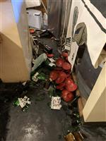福島・宮城の被災飲食店「コロナに地震、まさに二重苦…」