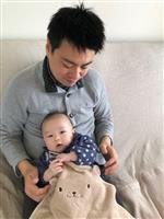 仕事と両立 助産師にSOS 出産・育児での離職は損失 企業のサポートさまざま