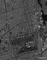 宇宙ベンチャーのシンスペクティブ、自社衛星から地球の画像取得