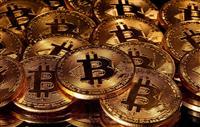 仮想通貨、米有力企業で受け入れ拡大 ビットコイン急上昇、5万ドル台に
