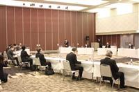 BRT転換の日田彦山線沿線の振興計画を承認 福岡県と添田町、東峰村