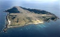 防衛省、馬毛島の環境アセス着手 地元反発必至