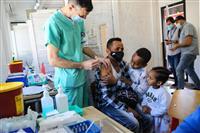 「ワクチン打てば安心材料増える」 世界最速ペースのイスラエル、現地在住の日本人女性も接…