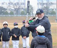 「清原監督」実現は最速で4年後 学生野球資格を回復