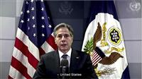 米国務長官に移送停止要請 ゴーン被告逃亡支援の親子