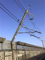 東北新幹線の耐震検証を 赤羽国交相、JR東日本に指示