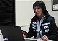 9度目の五輪へ 北京で「ちゃっかり金メダル」狙うジャンプ葛西紀明
