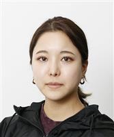高梨が通算60勝目 ジャンプ女子個人第9戦
