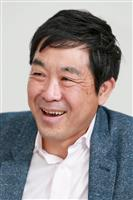 【司馬遼太郎 没後25年】作家・門井慶喜さん「モンゴル紀行」印象的だった星空を眺めるシ…