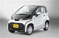 EV競争 日本脱落リスク 欧米勢はEVシフト、異業種も参入