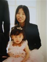 【朝晴れエッセー】1月月間賞 『手形の記憶』島田麻子さん(48)