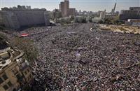 【中東見聞録】アラブの春10年、民主主義への反動生んだ米欧「お仕着せ」