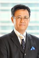 「海警は軍隊 従来解釈では対応遅れる」東海大教授・山田吉彦氏
