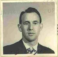 米、ナチ元看守を独に移送 95歳、最後の追放対象か