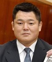 時津風親方に退職勧告の懲戒処分 度重なる不要不急の外出で 日本相撲協会理事会