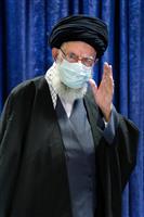 イラン、抜き打ち核査察受け入れを停止 重大な合意違反