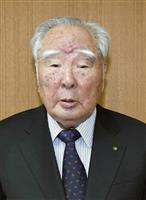 スズキの鈴木修会長退任へ 6月、経営トップ40年以上 世界的メーカーに成長