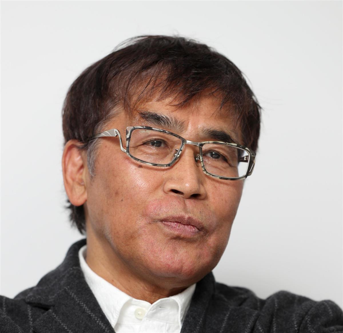 「ブルーリボン賞」作品賞に「Fukushima50」