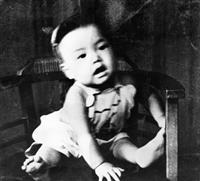 【話の肖像画】「世界の盗塁王」元プロ野球選手・福本豊(73)(4)うまかった、おやじの…