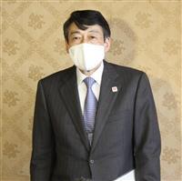 福岡県も宣言解除要請 病床使用率5割切る 営業時短の要請は継続、午後9時までに緩和「ス…