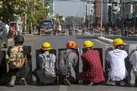 ASEAN、ミャンマー情勢に苦慮 加盟国に温度差、外相会議開催も不透明