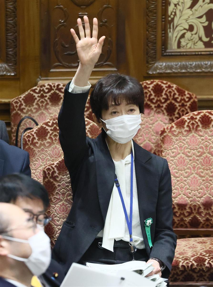 山田広報官、月給約117万円のうち約70万円を自主返納 総務…