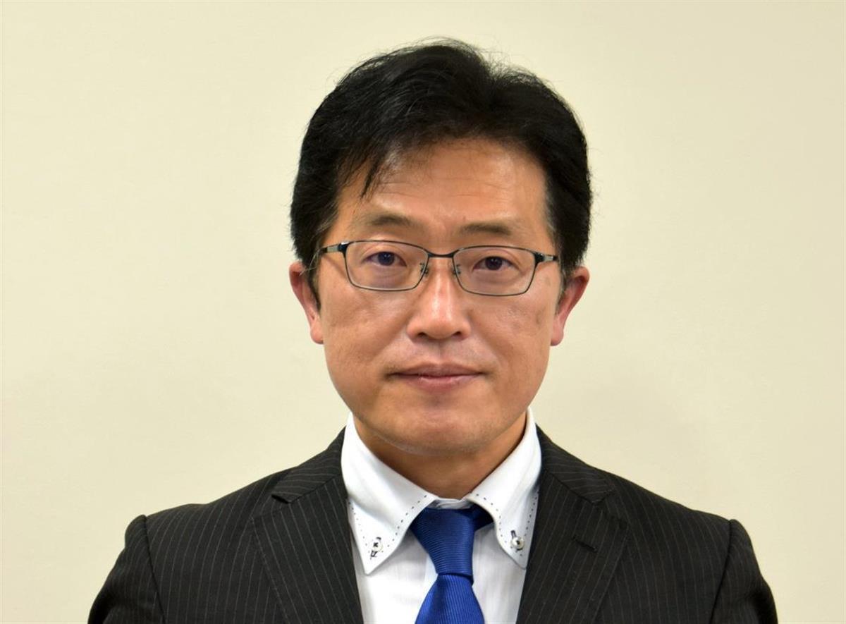 千葉・八千代市長選に高山市議が立候補を表明 現新3人が出馬へ