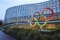 重量挙げ、パリ五輪除外も IOCが「重大な懸念」表明