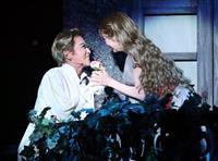 宝塚星組「ロミオとジュリエット」礼真琴、トップのシンデレラストーリー