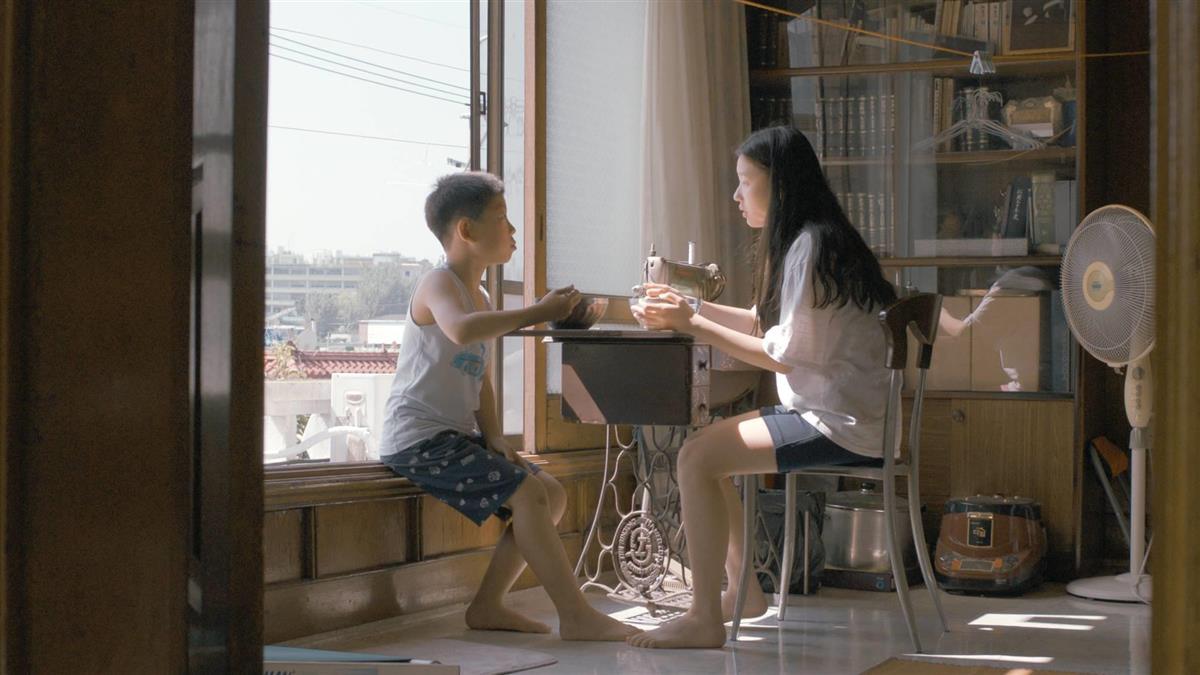【シネマプレビュー】少女の視点で家族描く「夏時間」ほか2本