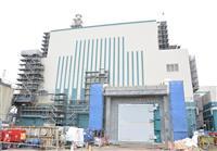 東電、柏崎原発の燃料装填計画を見直し 工事未了新たに1件