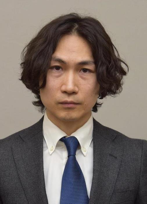 千葉知事選に政治団体代表の平塚氏が出馬表明