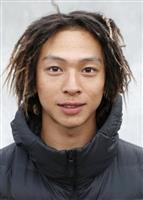 平野歩、W杯スノボHPで優勝 平昌銀メダル以来の国際大会出場