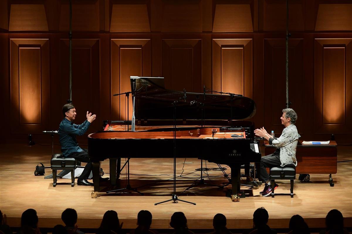 若い才能も相次ぎ発掘 ジャズピアノの最高峰チック・コリアさん…