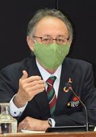 沖縄独自の緊急事態宣言、28日で終了 知事「大きく改善」