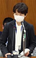 【花田紀凱の週刊誌ウオッチング】〈811〉朝日はなぜ文春の取材手法を批判しないのか