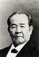 【iRONNA発】渋沢栄一 見直すべき「士魂商才」の精神 岩田温氏