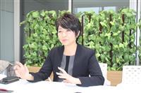 【TOKYOまち・ひと物語】大人になる不安に寄り添う 昭和女子大生が下着を共同開発