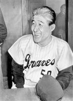 【話の肖像画】「世界の盗塁王」元プロ野球選手・福本豊(73)(10)プロ初盗塁にも西本…