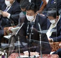 宣言先行解除の6府県、今週末からモニタリング検査