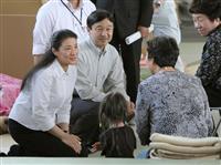 11日に東京で東日本大震災追悼式 2年ぶり開催、一般献花なし