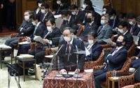 菅首相、1都3県の緊急宣言解除「ぎりぎりまで状況見たい」