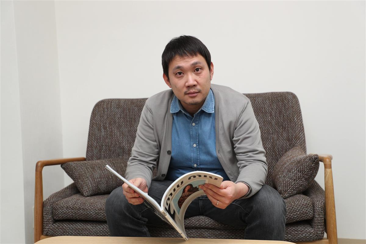 ベルリン国際映画祭で「銀熊賞」 濱口竜介監督「誇らしく思う」…
