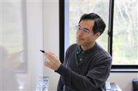ABC予想証明 望月京大教授の論文が学術誌に掲載