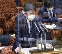 全人代開幕で政府、香港問題など注視 中国抑止へ米と連携