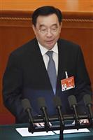 香港民主派の出馬困難に 立法会選も再延期か