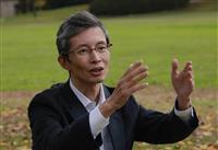 【3・11を想う】瀬名秀明さん 「情報災害」に警鐘…防止へ「専門知」結集を