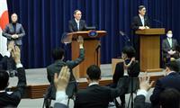 【菅首相記者会見詳報】(8)「病床使用率は全国統一基準で見るべき」
