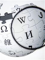 知の信頼を担保する「多様性」を実現すべく、Wikipediaが動き始めた