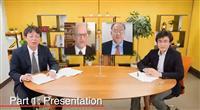 「人質司法」の誤解アピール 法務省、ゴーン事件受け世界へ動画発信